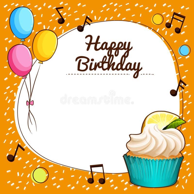 Free Clip Art Happy Birthday Cake