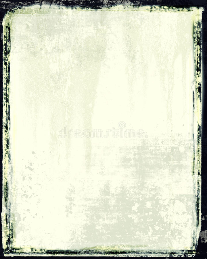 Download Border Frame Stock Photography - Image: 9956942