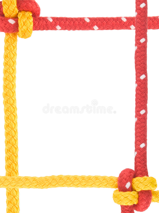 Border from line stock photos