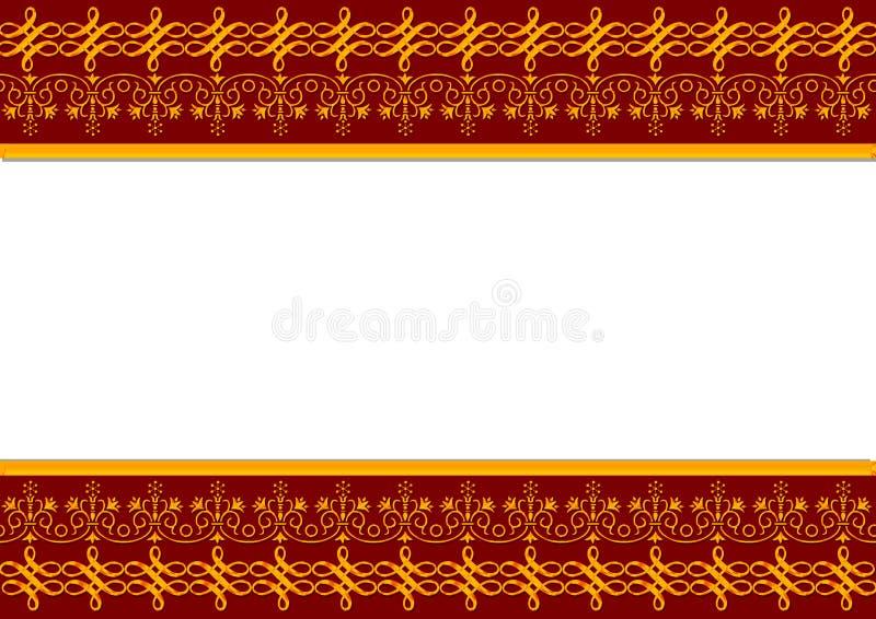 Download Border rangoli stock photo. Image of backdrops, bright - 3963272
