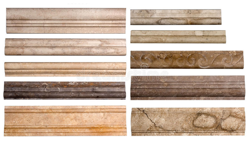 Download Border Stone Royalty Free Stock Images - Image: 25146399