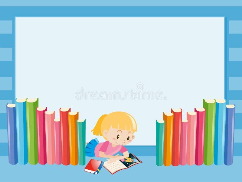 Free Border Cliparts Books, Download Free Clip Art, Free Clip Art on Clipart  Library