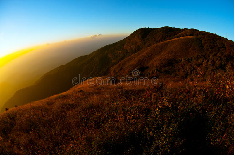 Download Border World, The World Round, Tropics, Landscape Stock Photo - Image: 18024192