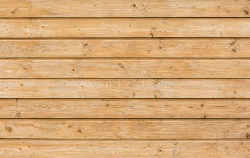 Bordi del legname immagini stock