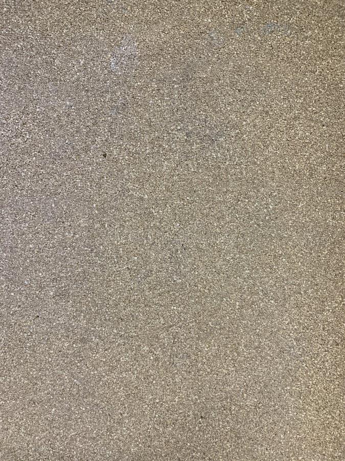 Bordo del sughero, immagine di sfondo immagine stock libera da diritti