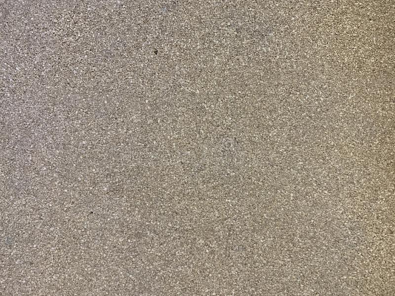 Bordo del sughero, immagine di sfondo fotografia stock