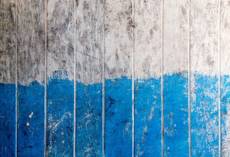 Bordo di legno d'annata fotografia stock libera da diritti