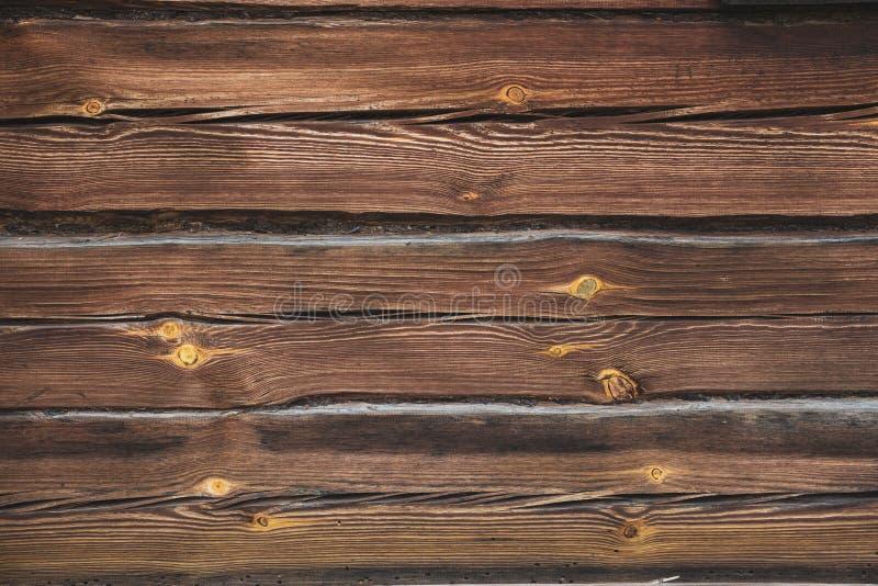 Bordo di legno di struttura del fondo fotografia stock libera da diritti