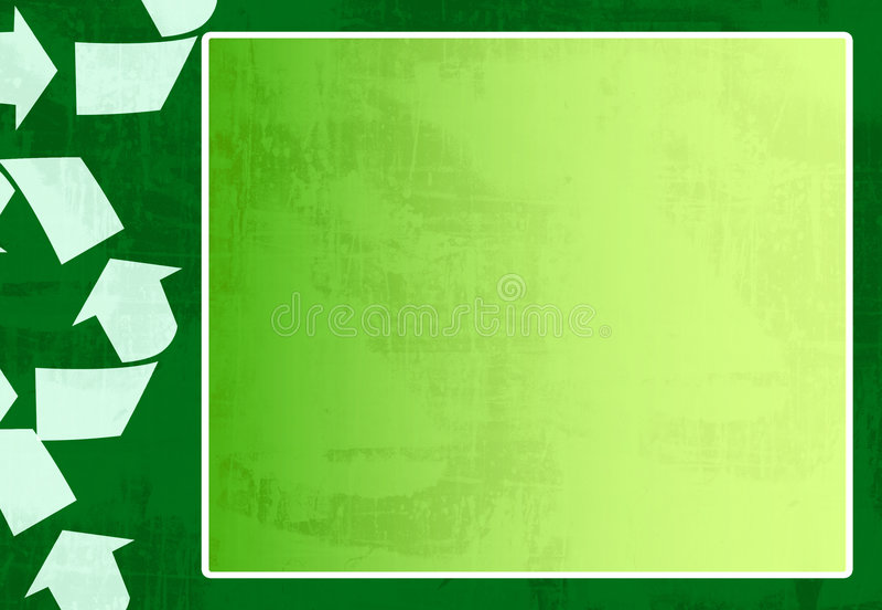 Download Bordo E Priorità Bassa Di Grunge Illustrazione di Stock - Illustrazione di grafico, sporco: 3137078