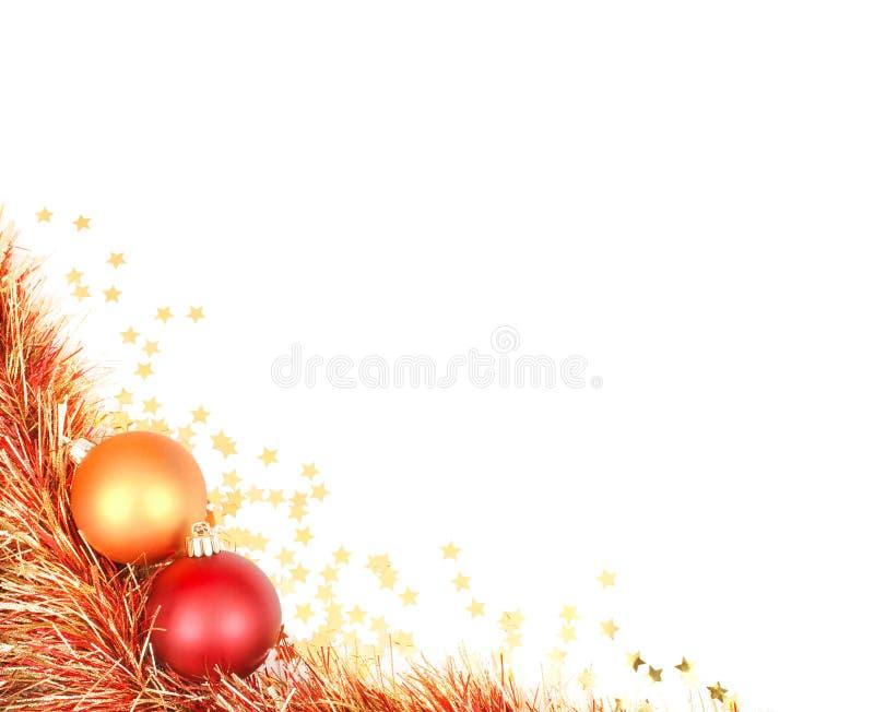 Bordo festivo immagini stock