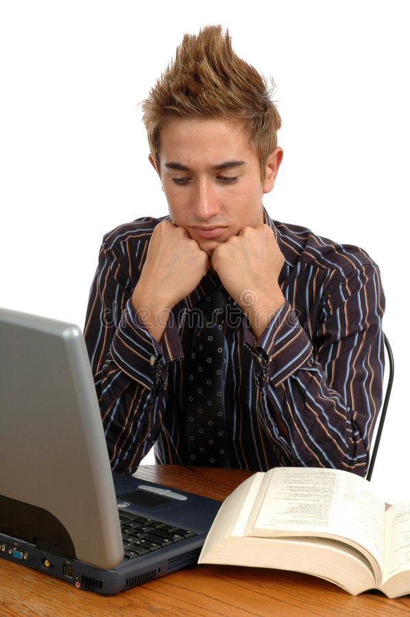 Bored stock images