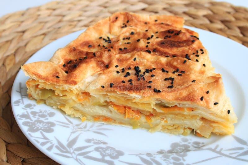 Download Borek 库存照片. 图片 包括有 意大利面食, 酥皮点心, 服务, 厨房, 片式, 生气勃勃, 饥饿 - 62535294