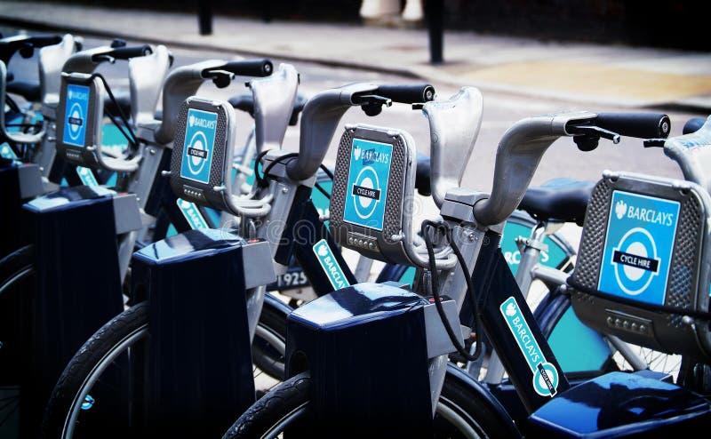 Download Boriss bikes editorial photo. Image of boris, boriss - 31295906