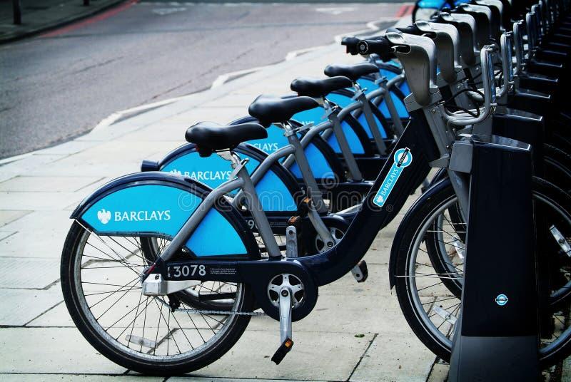 Download Boriss bikes editorial stock photo. Image of johnson - 31296048