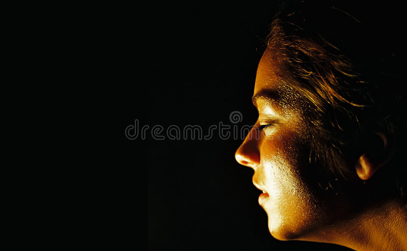 Download Born to be free stock image. Image of conceptual, virtual - 40115