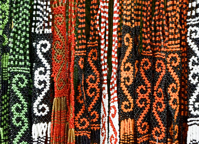 Download Borneo-Korn stockbild. Bild von mädchen, feier, elegant - 26368757