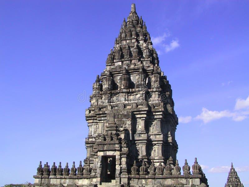 Download Borobudur stupa στοκ εικόνα. εικόνα από γλυπτό, βράχος - 376159