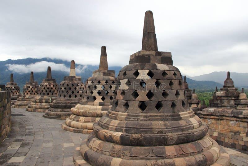 Download Borobudur temple editorial image. Image of 亚洲,热带,印度尼西亚,日惹,爪哇岛,佛教,宗教,建筑,艺术,传统,文化,世界遗产,婆罗浮屠,神庙,奇迹,古代 - 39888120