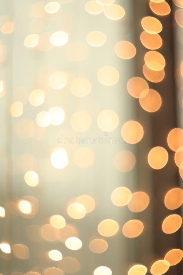 Download Borrões imagem de stock. Imagem de alaranjado, amarelo - 12810833