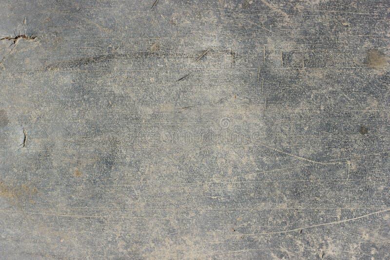 Borracha da textura velha fotografia de stock royalty free