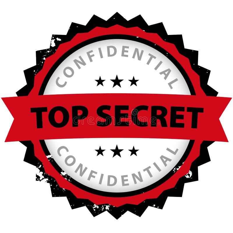Borracha do escritório do segredo máximo imagem de stock royalty free