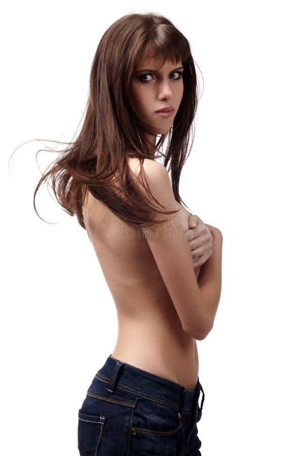Borracho 'sexy' foto de stock