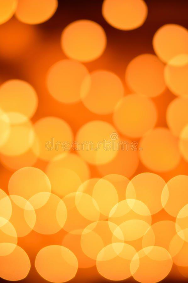 Borrado, o bokeh ilumina o fundo. Luzes abstratas. fotos de stock