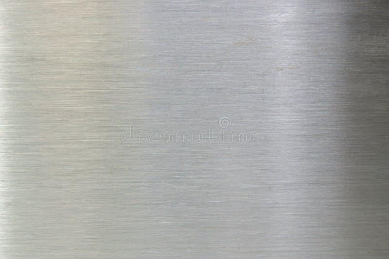 borstat stål