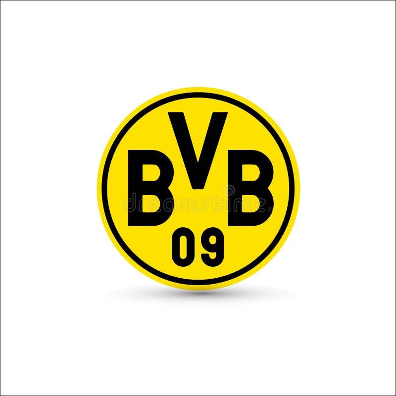 Logo Dortmund Stock Illustrations 57 Logo Dortmund Stock Illustrations Vectors Clipart Dreamstime