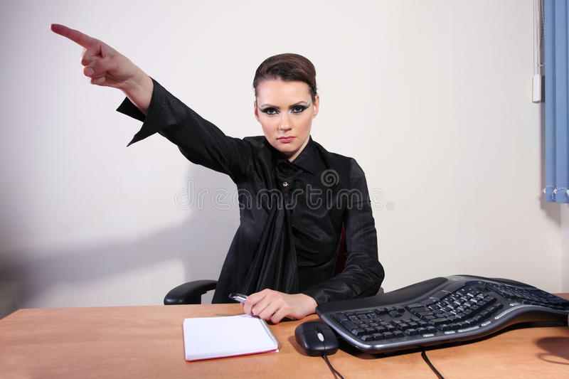 Bossy stock photos