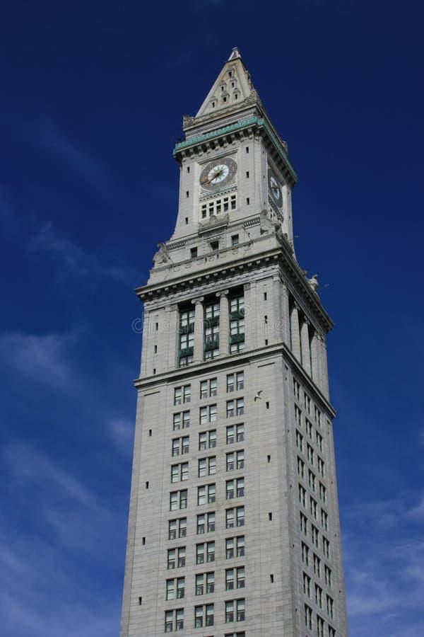 boston fotografia royalty free