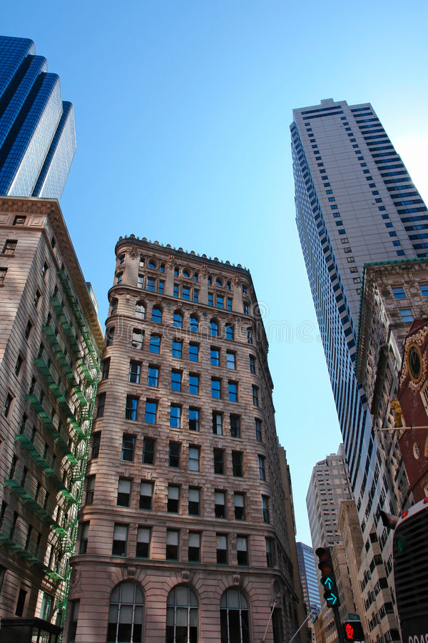 Free Boston Stock Images - 2578174