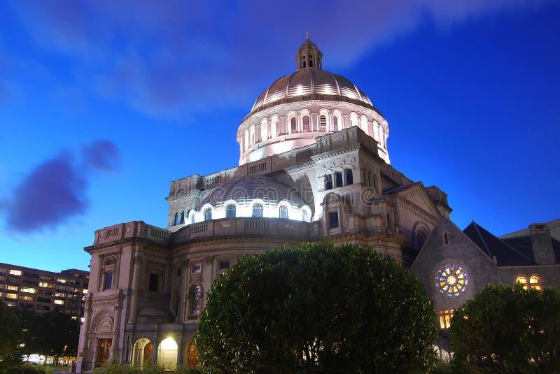 Download Boston stock photo. Image of mother, boston, lights, massachusetts - 26007888