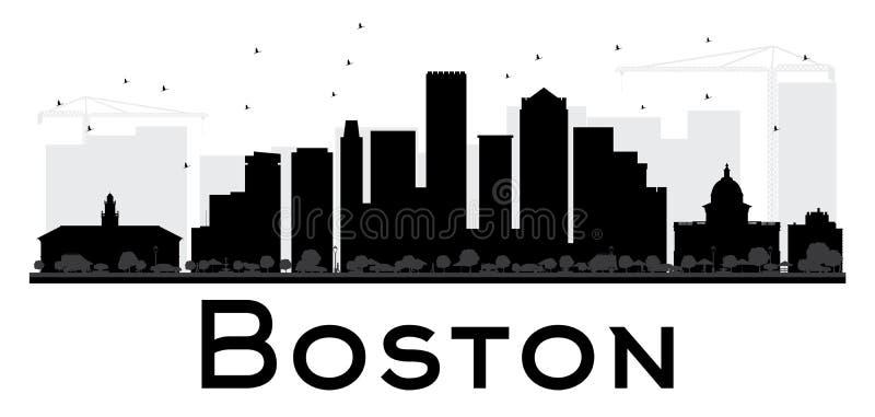 Boston Creamery Case Solution Case Solution & Answer