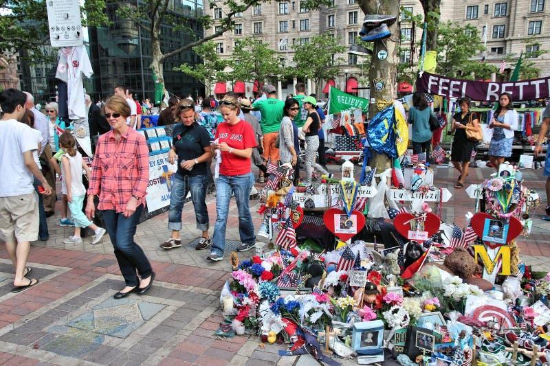 Boston Marathon Bombing Survivor Returns to Course for ...