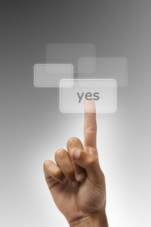 Download Botón imagen de archivo. Imagen de solución, éxito, metáfora - 7150571