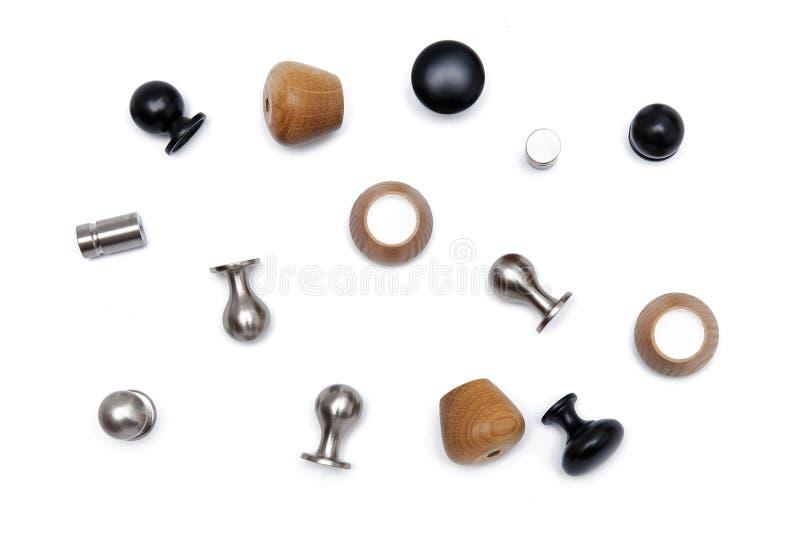 botões foto de stock royalty free