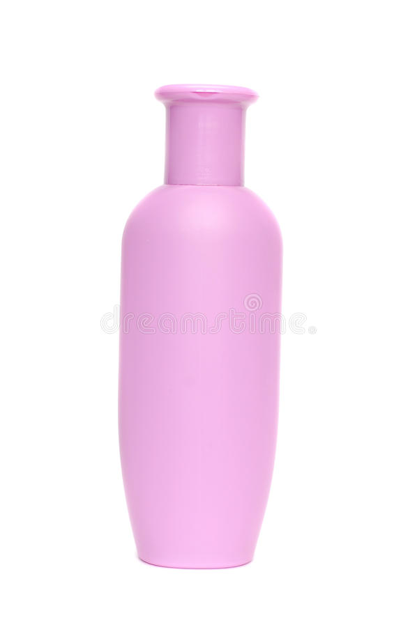 Botella. fotos de archivo libres de regalías