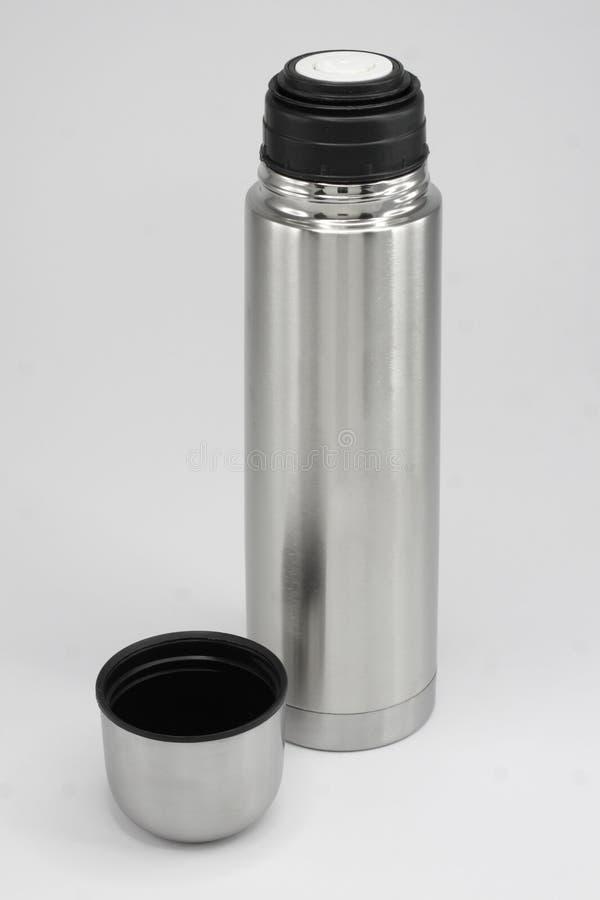 Botella fotos de archivo