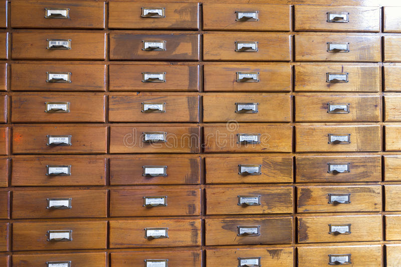 Botica los angeles Francesa zdjęcia stock