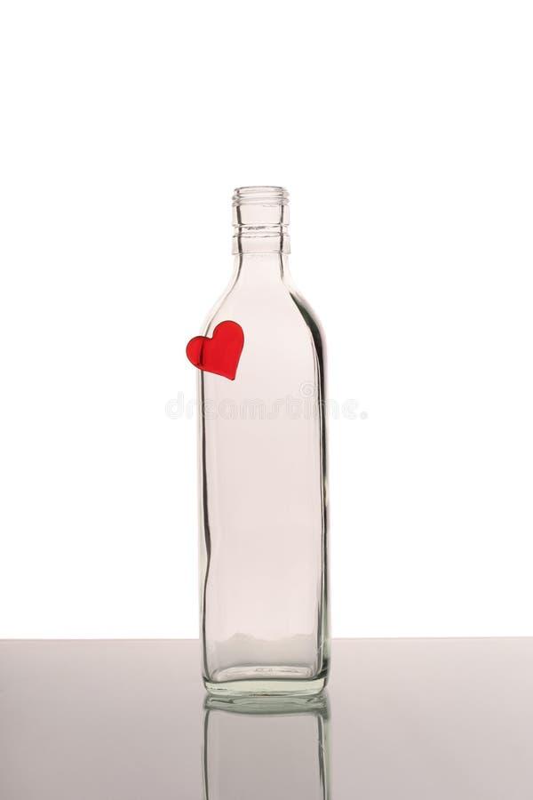 Bottiglia immagini stock libere da diritti