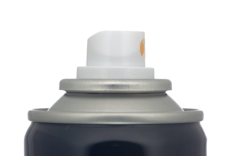 Bottiglia dello spruzzo immagine stock