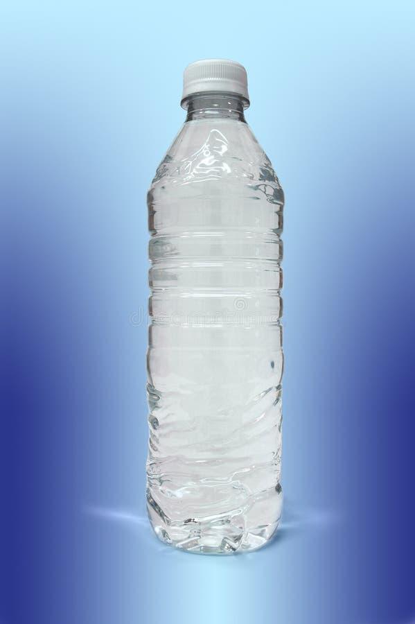 Download Bottiglia di acqua immagine stock. Immagine di nutra, fresco - 207547