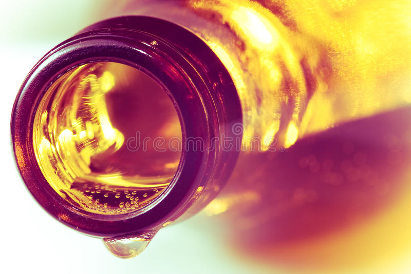 Download Bottle Royalty Free Stock Images - Image: 12939139