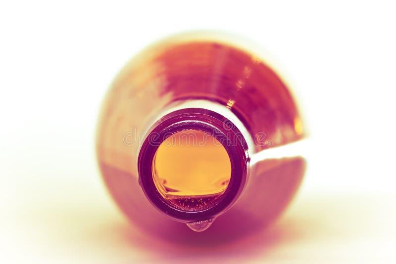 Download Bottle stock photo. Image of orange, yellow, grain, neck - 12939158