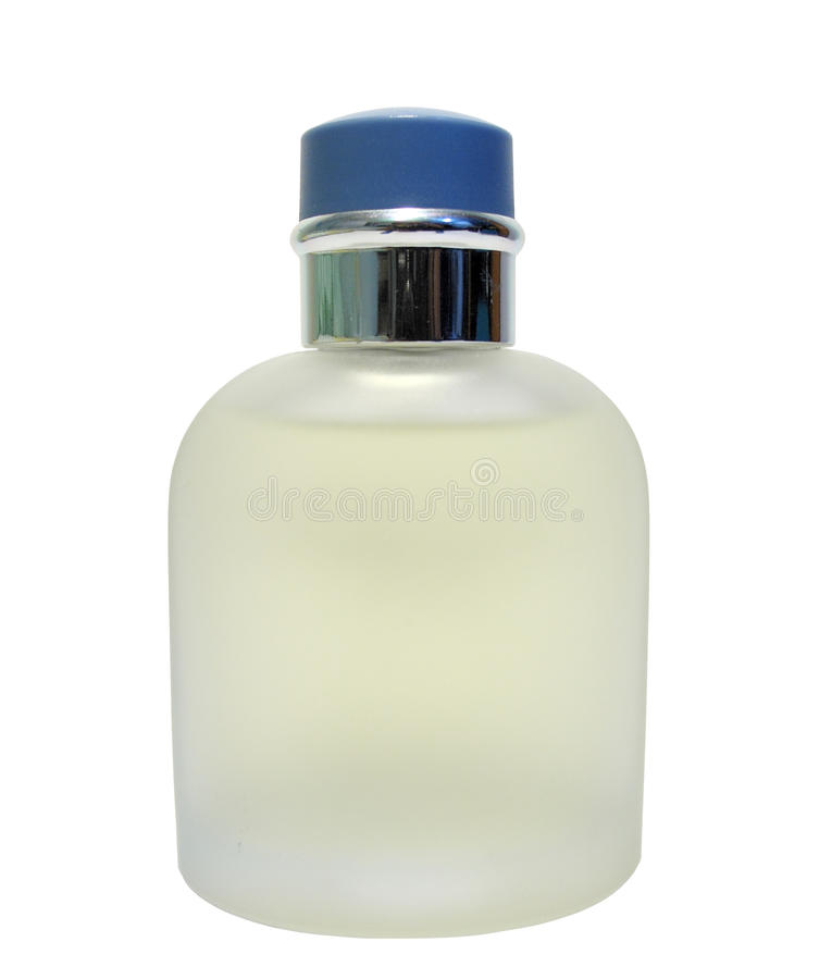 Download Bottle Stock Photography - Image: 13212482