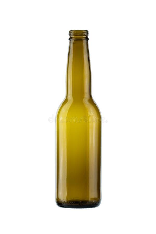 Bottle royalty free stock photo