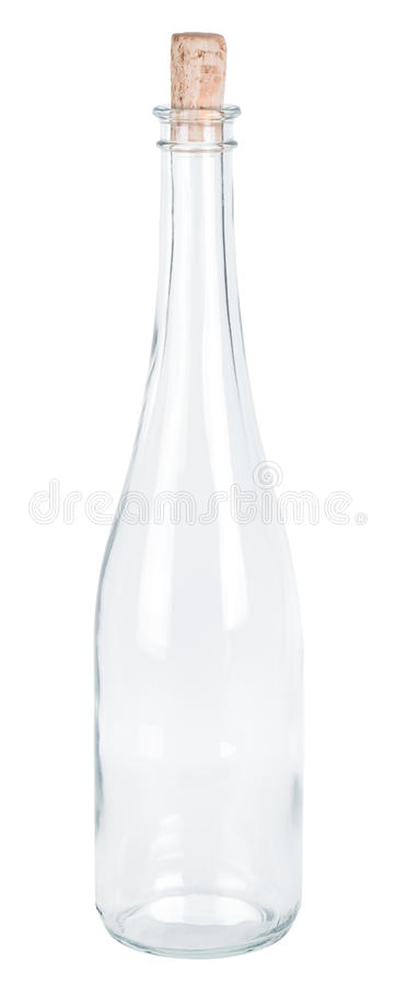 Download Bottle stock image. Image of winery, receptacle, clear - 24640737