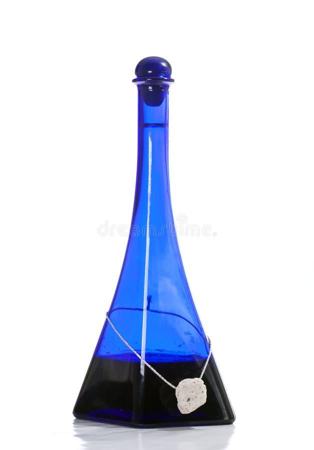 Free Bottle, Alcohol Royalty Free Stock Photos - 18506798