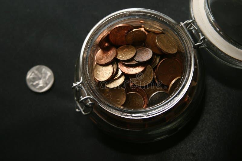 Download Bottle bank stock image. Image of savings, financial, open - 110107